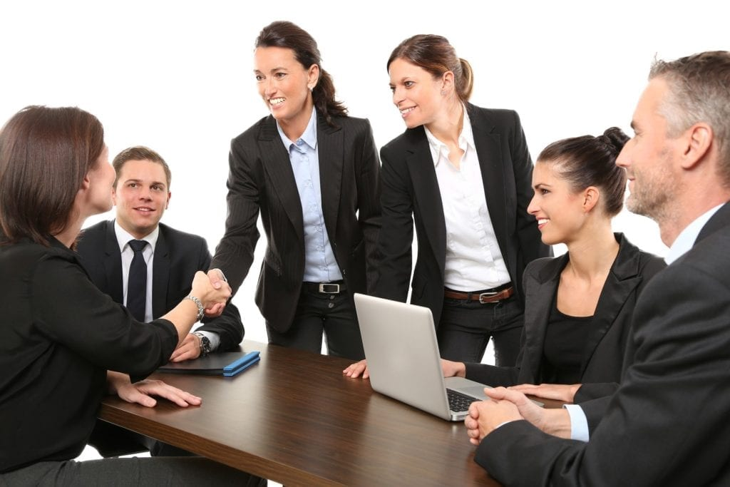 10 Do's and Don'ts for a successful M&A integration