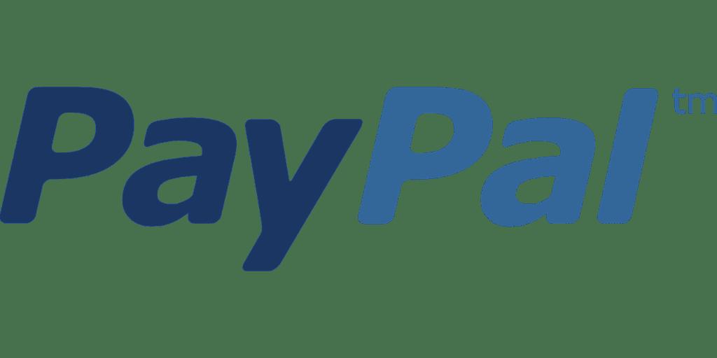 Paypal honey acquisition