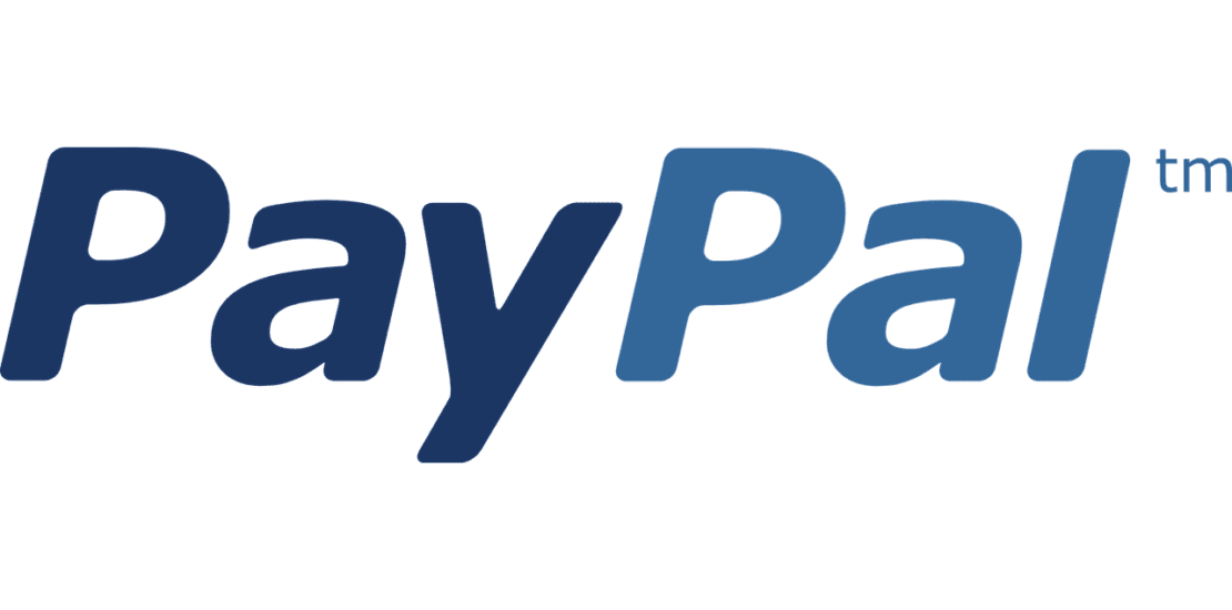 Paypal honey acquisition